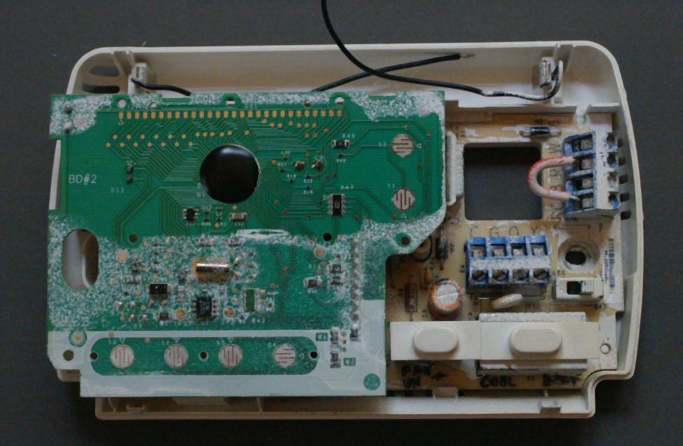 Latching Relay Wiring Diagram 8 Pin Latching Relay Wiring Diagram