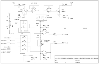 x ray schematic diagram the wiring diagram reverse engineering of a bioptics faxitron dc 44 x ray imaging device acircmiddot x ray circuit diagram
